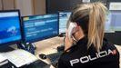 NO ES UN SECUESTRO REAL. La principal recomendación de la Policía Nacional para evitar ser víctima de un secuestro virtual es no pagar nunca