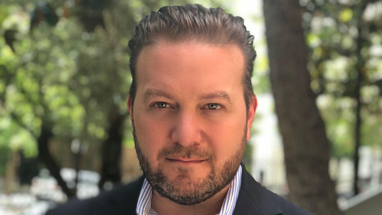 Mauricio Treviño Zambrano, socio fundador de Petroza Limited