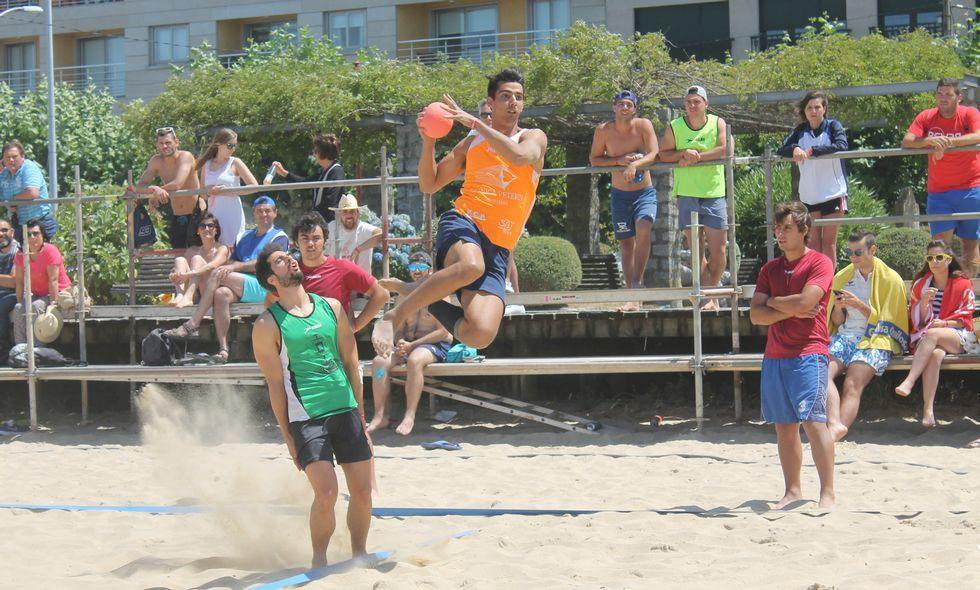 El Pontevedra mantendrá el bloque el pasado curso, aunque habrá varias incorporaciones.
