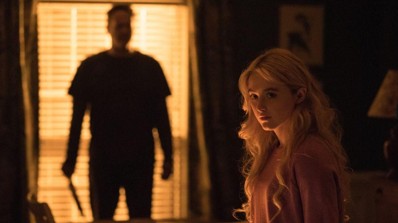 Fotograma del filme «Este cuerpo me sienta de muerte»