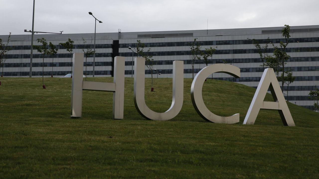 La oficialidá, una lucha intergeneracional.Los siete diputados por Asturias de las elecciones de abril de 2019
