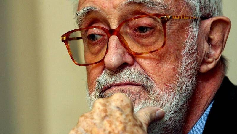Uno de los iconos del 15-M.Jordi Évole será «juzgado» por su «Operación Palace»