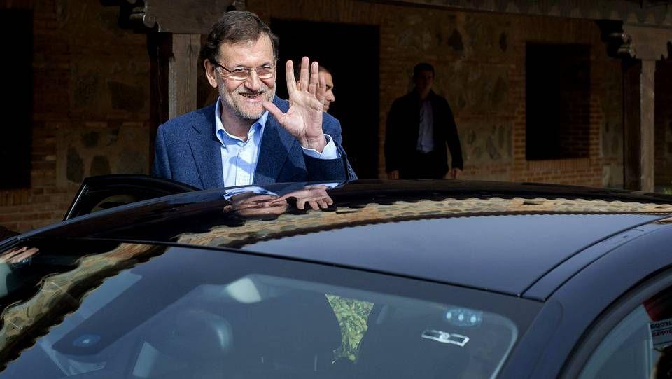 Aznar desata la polémica con sus memorias