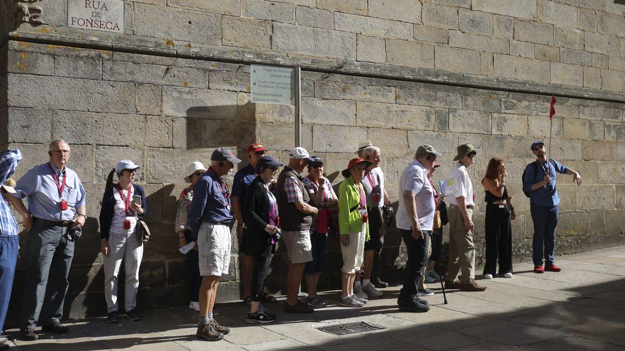 ¿Por qué cuando llega la Semana Santa aumentan los préstamos?.Liberbank