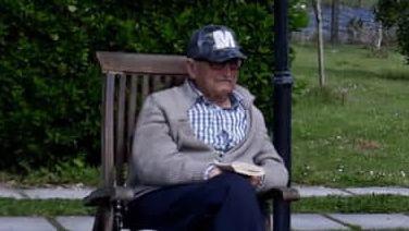 Antonio Truiteiro