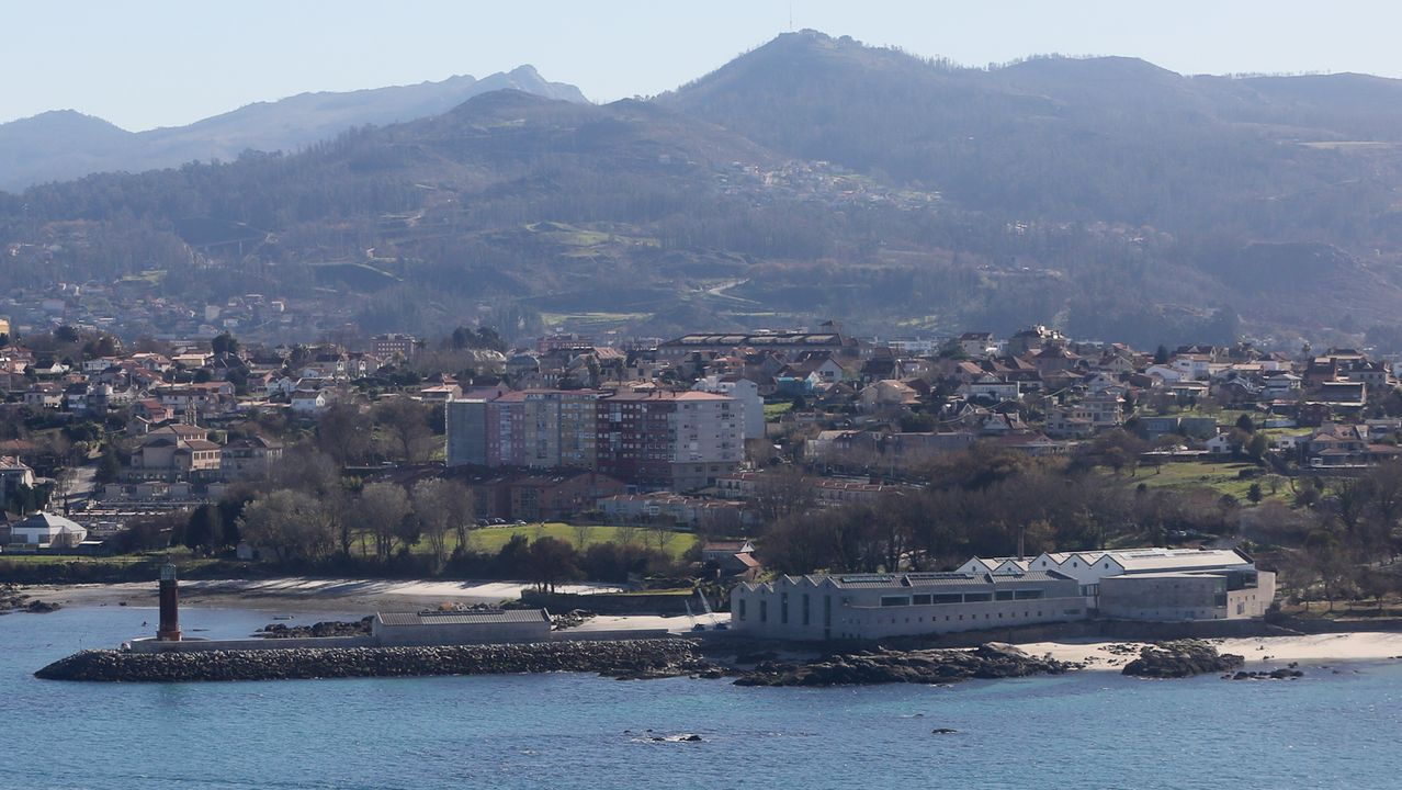 Vigo suma un nuevo festival a su panorama musical en el Museo del Mar