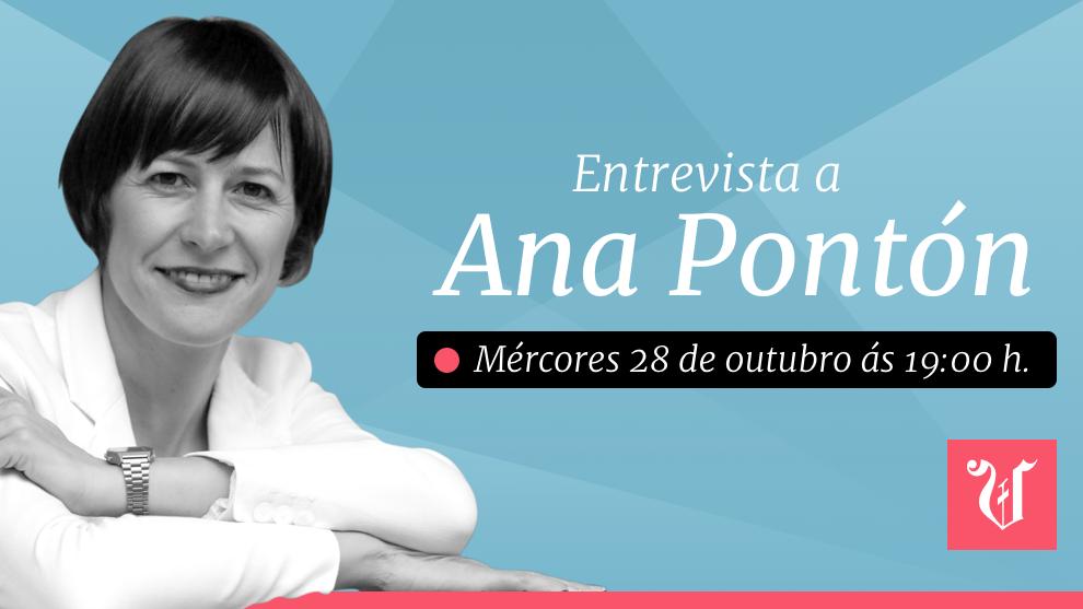 EN DIRECTO: Entrevista a Ana Pontón.El líder del PP, Pablo Casado, durante su intervención en la segunda sesión del debate de moción de censura presentada por Vox