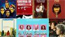 14 obras, sete no auditorio e outras tantas na rúa, acolle a Mostra de Teatro de Cangas do 9 ao 18 de xullo