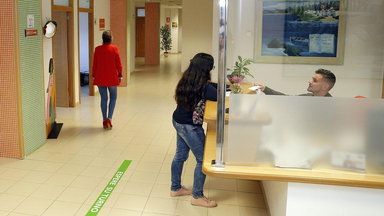 Primer encierro de los sanfermines.Banco de Libros de Oviedo