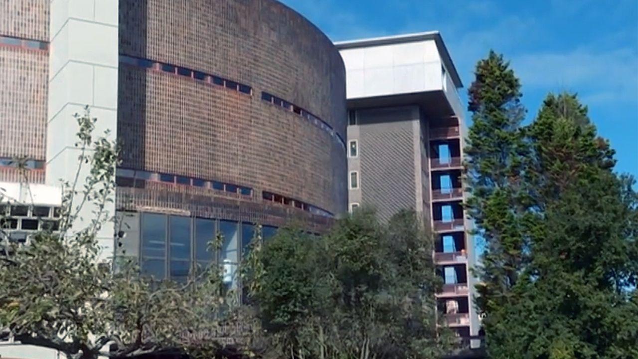 El Grupo Eleuterio Quintanilla celebra sus 25 años de trayectoria.Campus de Ciencias de la Salud de la Universidad de Oviedo