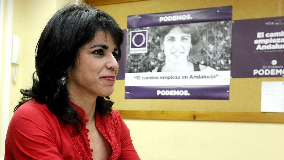 Cantó moderó sus críticas a Rosa Díez y se mostró «ilusionado» con la reunión de hoy.