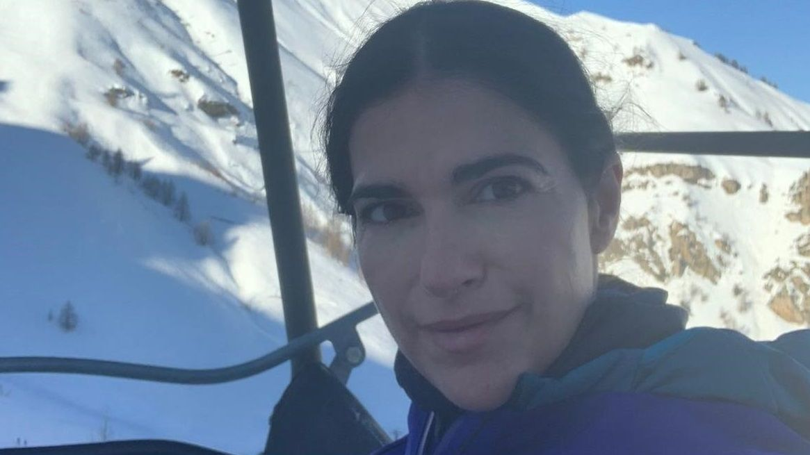 combo galegos 1.Elisa Casal, autora do blog «Kukinhas», que comparte receitas de todos os continentes