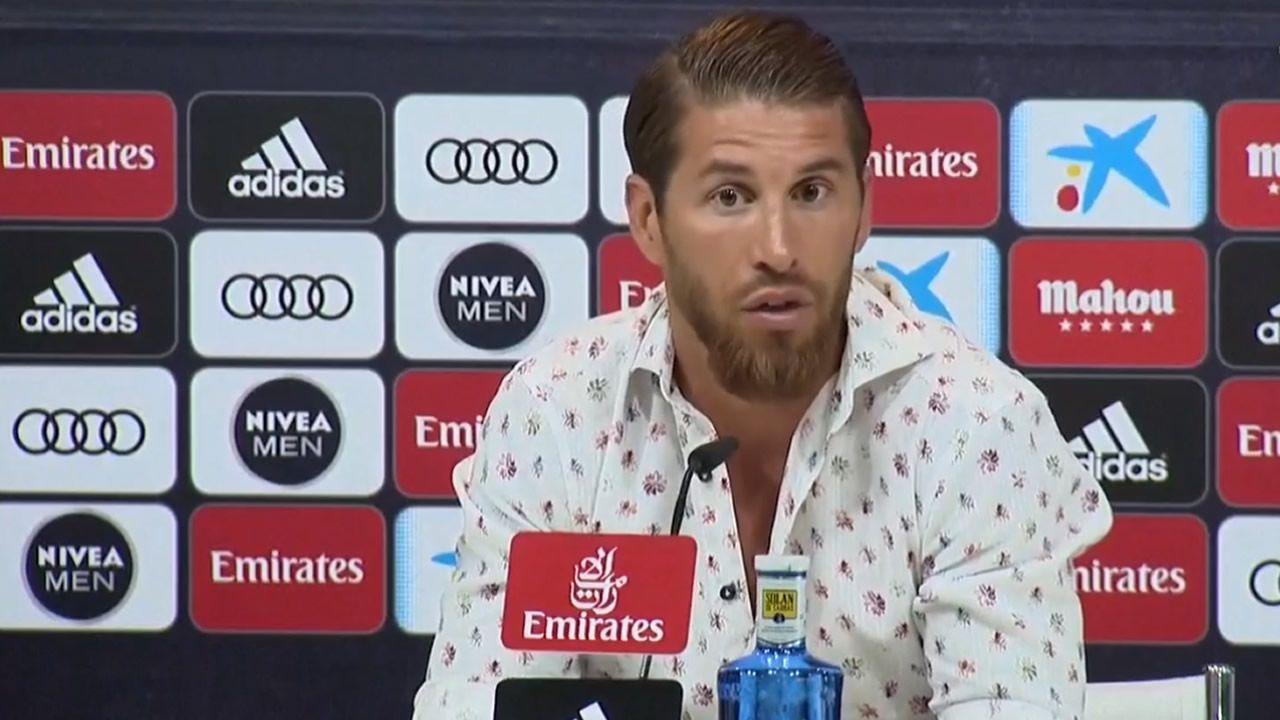«¡Ay, Martín, qué emoción!».Celebraciones de la Liga Europa del 2016