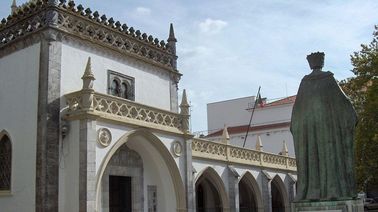 Museo Regional