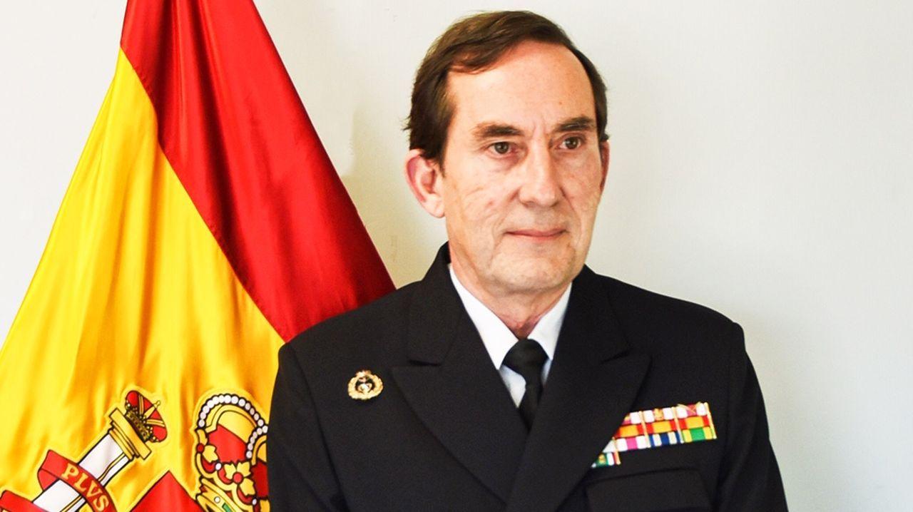 Antonio Martorell Lacave