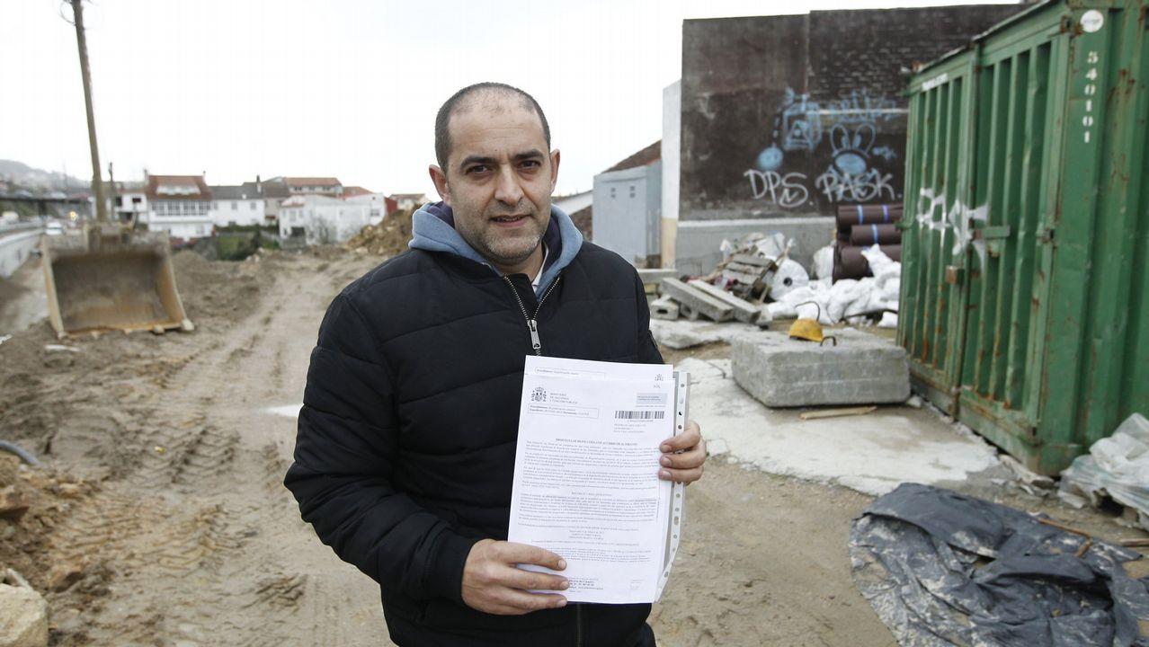 CIS Aixiña: Entidades sociais de Ourense deseñan unha X humana..Imagen de archivo de un Consejo de Política Fiscal y Financiera celebrado en Madrid
