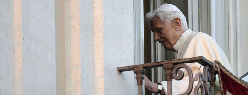Papa adios
