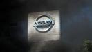 Las protestas de los trabajadores de la planta de Nissan en Barcelona se endurecen tras anunciar su cierre