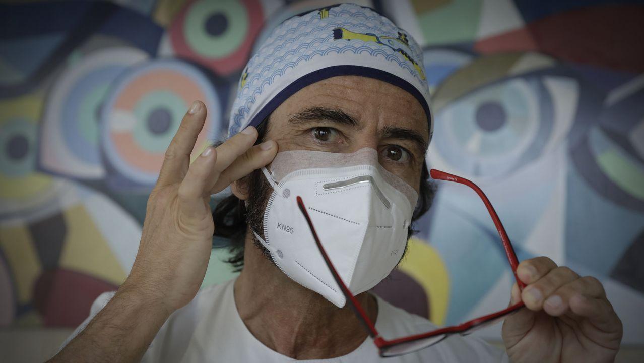 Manifestaciones en Londres yStuttgarten contra de las restricciones.Bolsonaro y varios ministros de su gobierno acudieron a una manifestación este fin de semana. Esta vez, el líder brasileño se puso la mascarilla