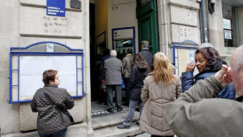 En los concesionarios se han vendido varios turismos.