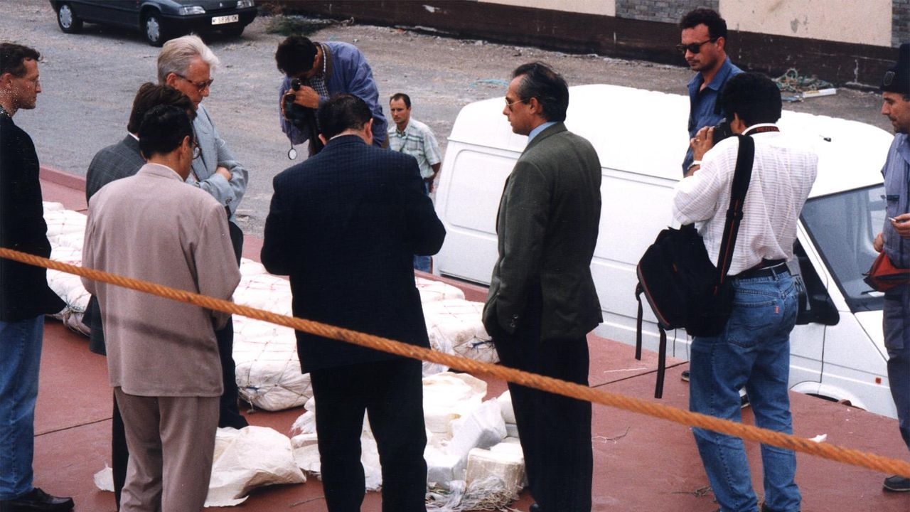 Feijóo plantea a Sánchez una bajada del IVA del turismo para 2020 y 2021