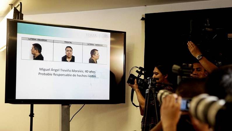 Así habló en inglés Ana Botella ante el COI