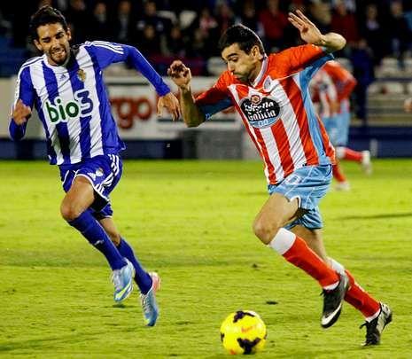 Toda la actualidad de la jornada de Segunda división.Ernesto.