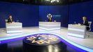 Debate electoral el Ecuador