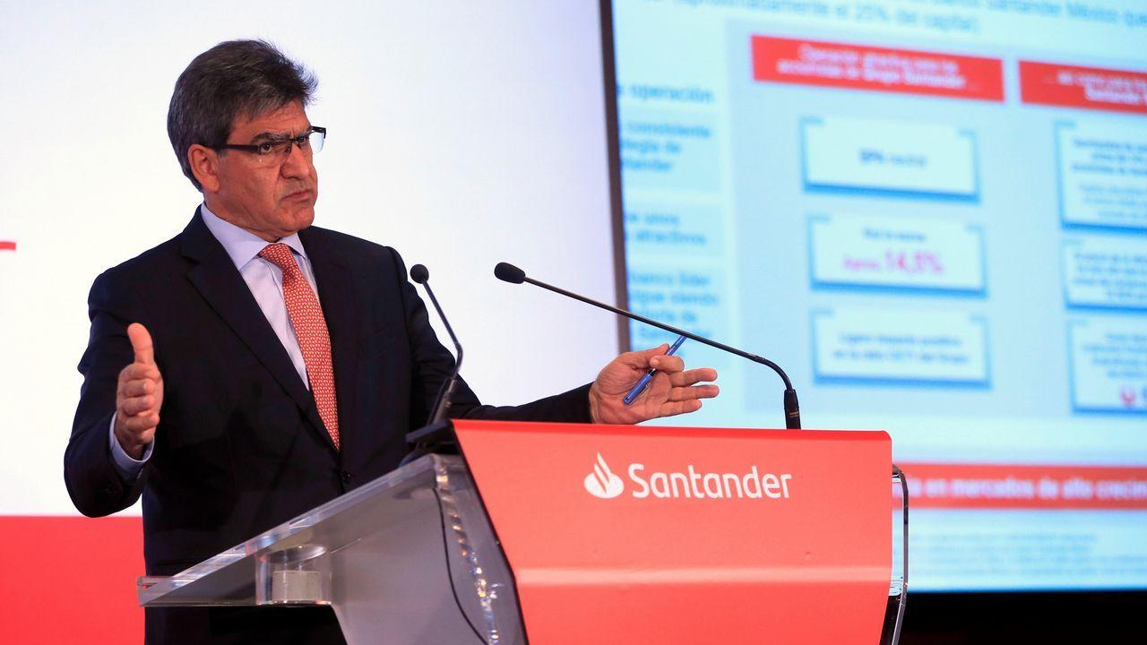 premio pyme.Albert Rivera, durante la reunión del comité permanente del partido naranja que analizó este lunes en Madrid los resultados del 28A