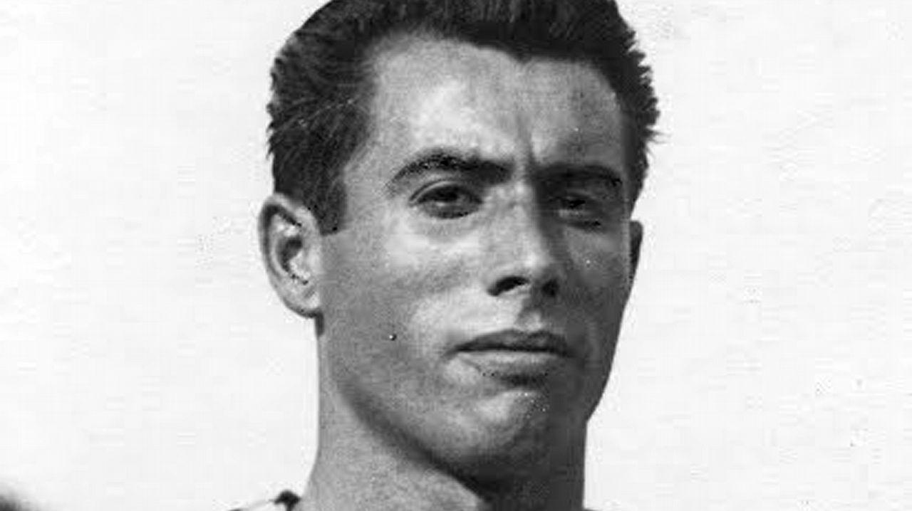 Pahiño (1943-1948)