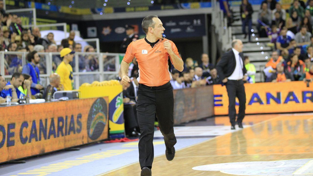 escuela infantil alumnos.Nikola Jerkan, exjugador del Real Oviedo