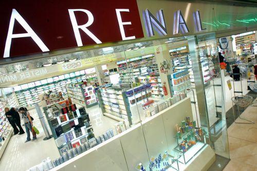 Multas y penalizaciones a los contratos más precarios.Mina de pizarra en Carballeda de Valdeorras