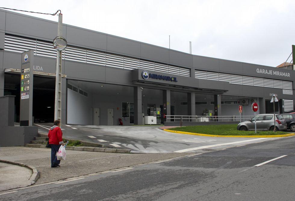 Cristina Mejías expone hasta el 10 de mayo