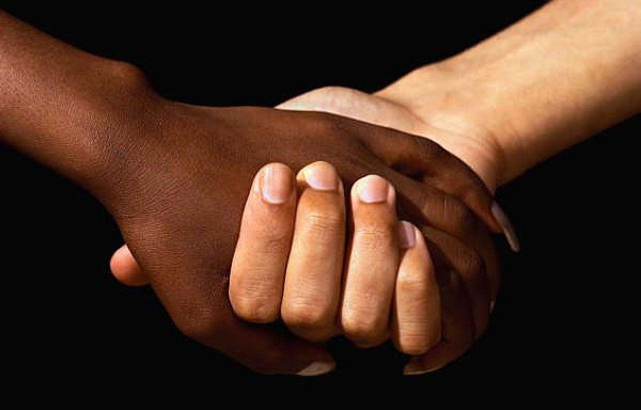 racismo, xenofobia.Juzgados de Gijón