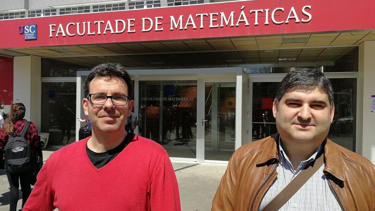 Caracoles.Campaña caracoles de Asturian Helix