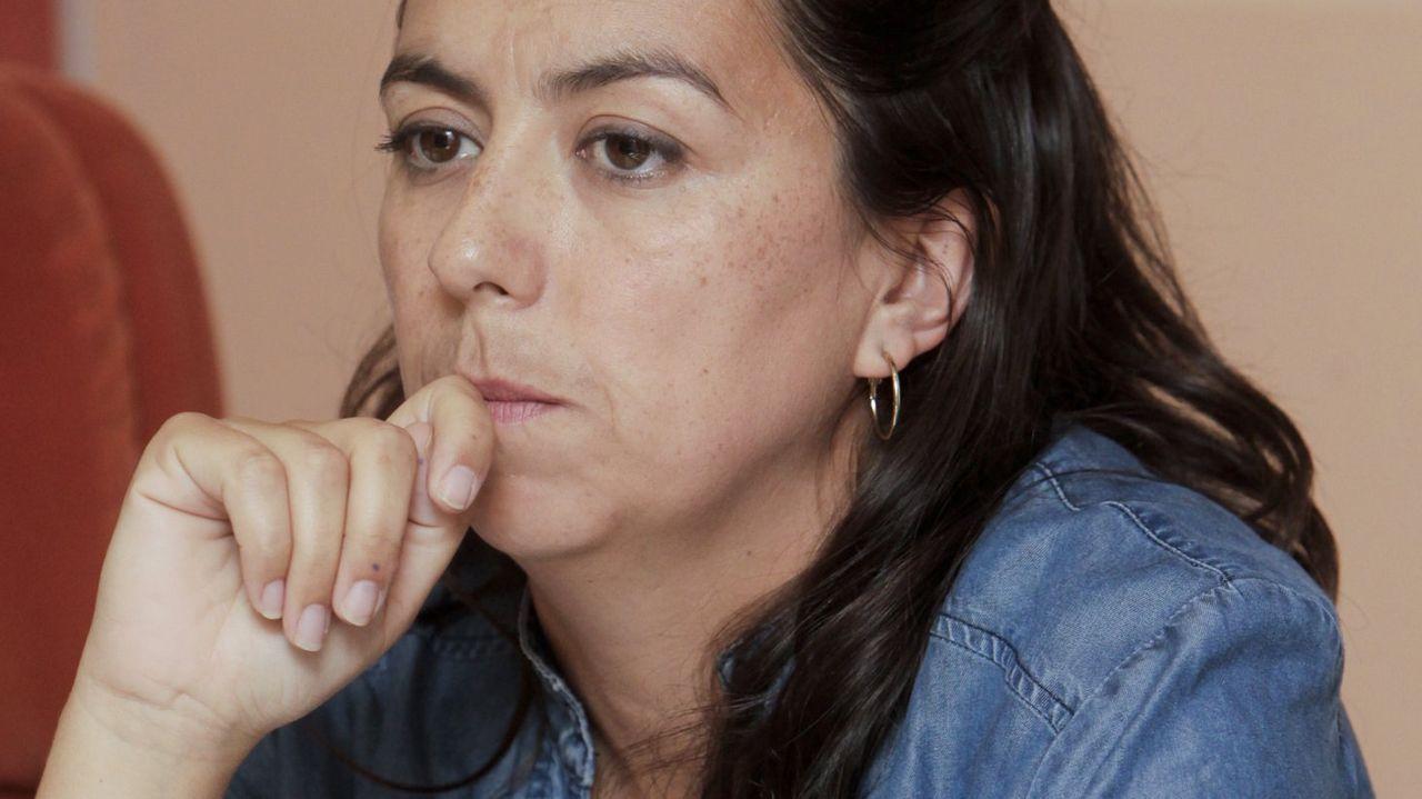 Así será «Elisa y Marcela», la película de Isabel Coixet
