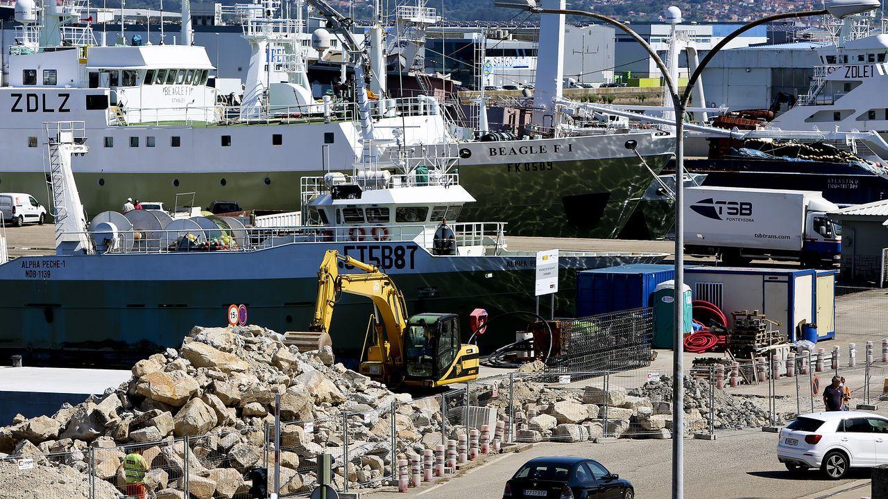 Llegan los primeros turistas alemanes a Mallorca