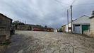 El Concello pretende el enterramiento de cables y la renovación del pavimento