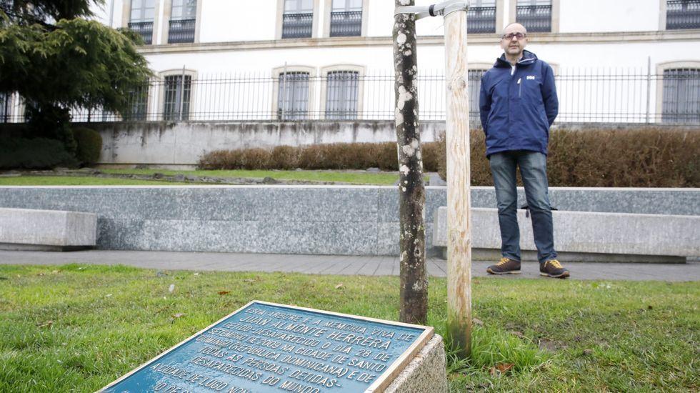 Jaume Carbonell fue director de «Cuadernos de Pedagogía» hasta su jubilación