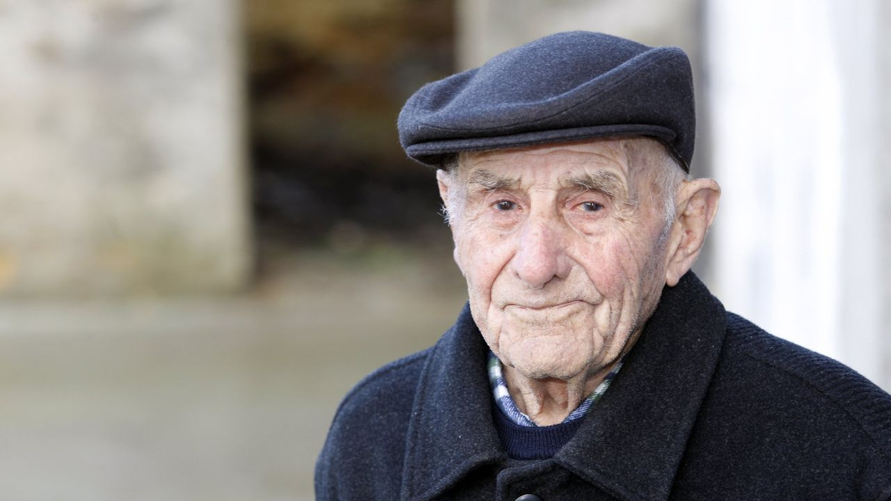 El desembarco Normando de Foz se hizo esperar pero no decepcionó