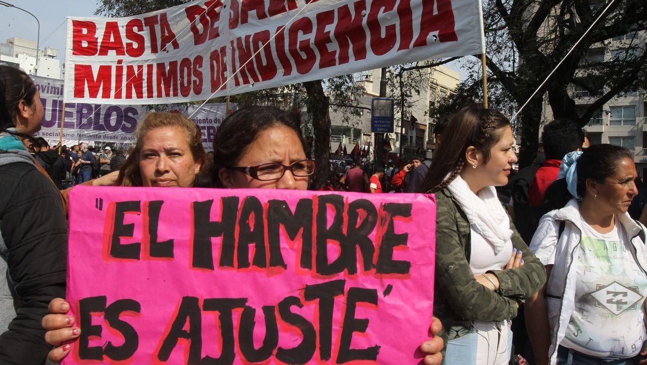 «Se cierra así una crisis inédita en agosto», sentenció Di Maio tras la consulta a la militancia
