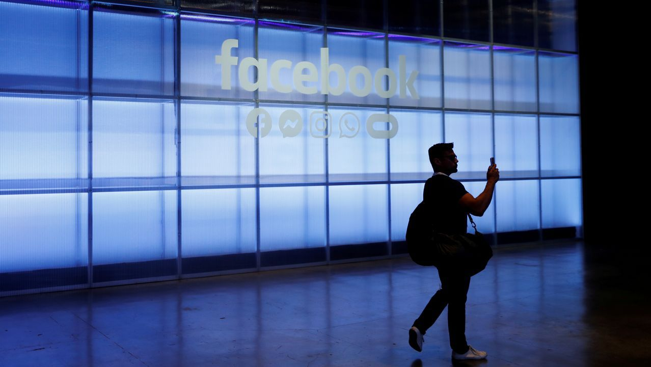 Facebook.Facebook