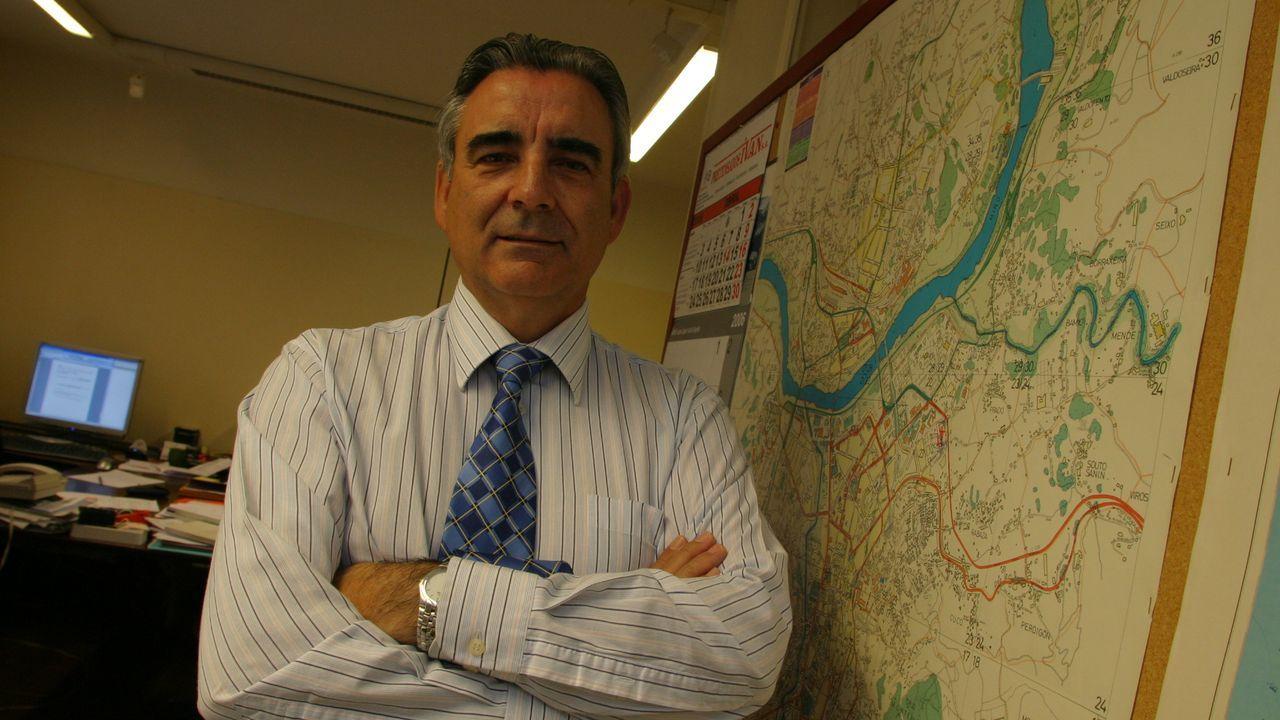 Julio Andrade Malde
