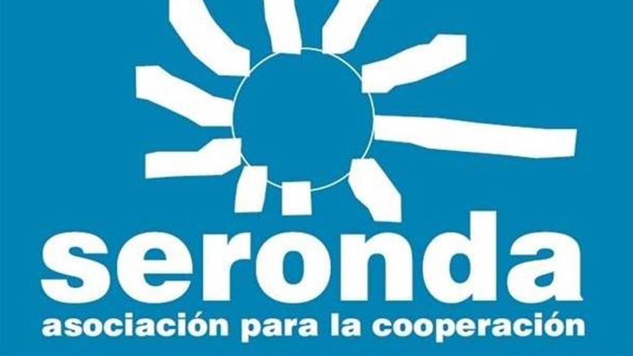 Asociación para la cooperación Seronda