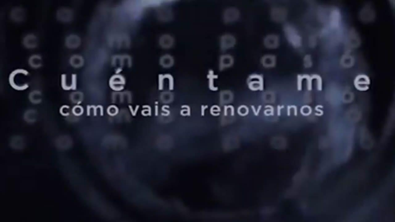 «Cuéntame cómo vais a renovarnos», el vídeo anónimo contra Santamaría