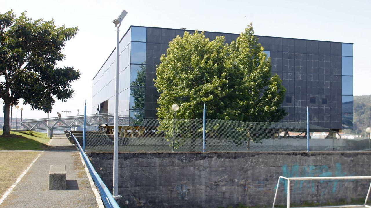 La Casa del Mar albergará el hospedaje público de la ciudad, que estará operativo en el 2022