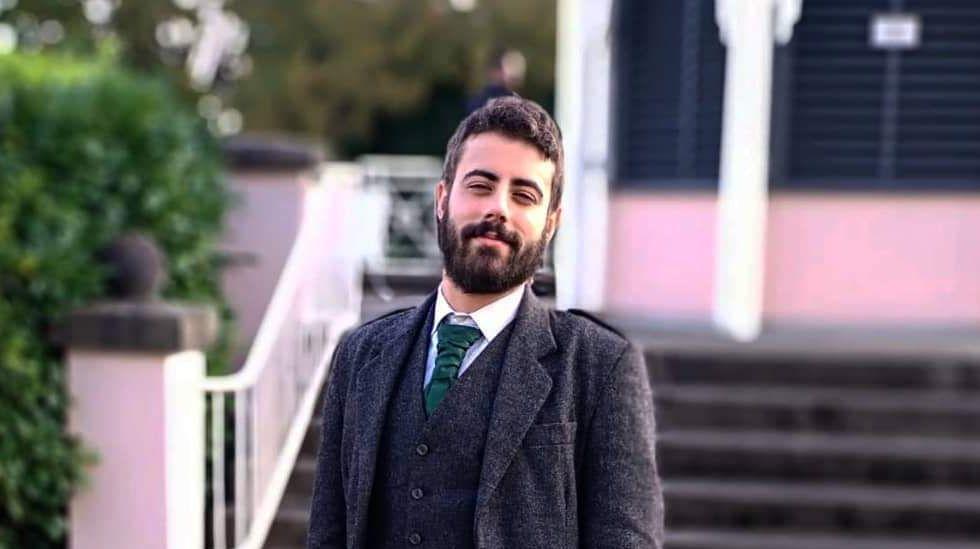 Adrián Cepeda