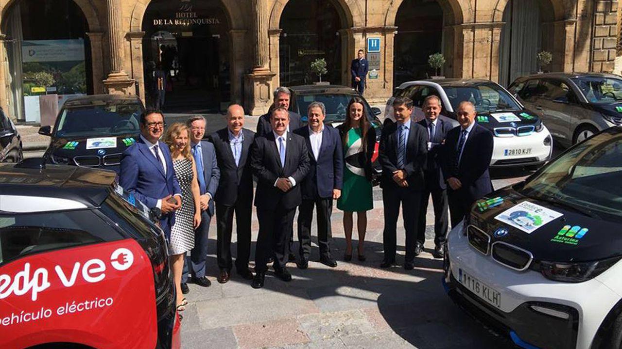 Segunda Conferencia en Destinos Inteligentes de la Organización Mundial de Turismo de las Naciones Unidas