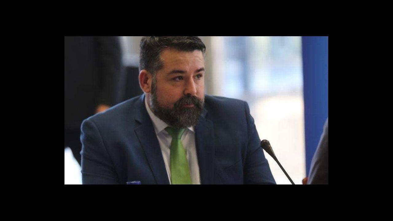 CxG considera acertada la labor realizada por Protección Civil durante la crisis por el coronavirus