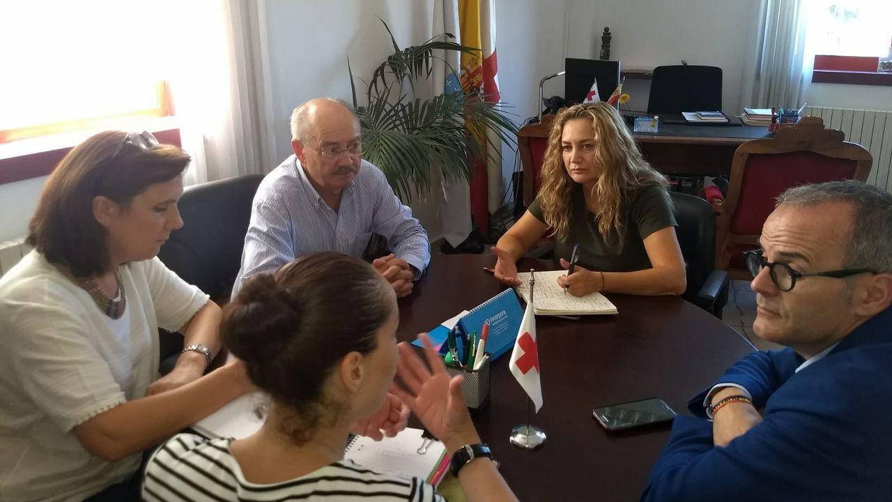 El Gobierno holandés autorizó en septiembre del 2018 la permanencia en el país de dos niños armenios Howick, de 13 años, y Lili, de 12, que escaparon para evitar ser expulsados a Armenia